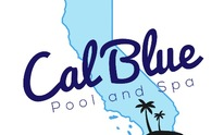Cal Blue Pool And Spa: Pool Cleaning