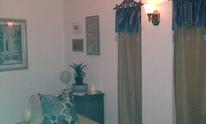 Believe In Bodywork Massage Therapy: Body Scrub