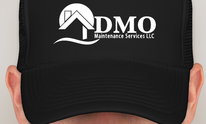 DMO Maintenance Services LLC: Handyman