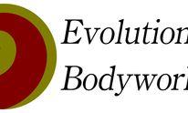 Evolutionary Bodyworks: Massage Therapy