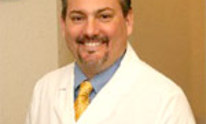 Daniel R Pestana, DDS: Dental Exam & Cleaning