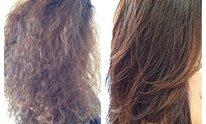 Changes Salon & Day Spa: Haircut