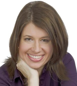 Donna_woodwell_-_biz_avatar_1024_cc