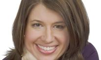 Donna Philosophica: Life Coaching