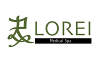 LOREI Group: Botox Treatment