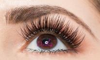 DemiLash: Eyelash Extensions