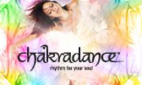 The Rhythm Studio: Yoga