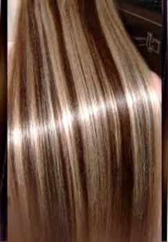 Trucco hair salon el paso tx hair coloring book online pmusecretfo Image collections