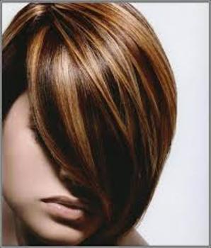 Trucco hair salon el paso tx hair extensions book online pmusecretfo Image collections