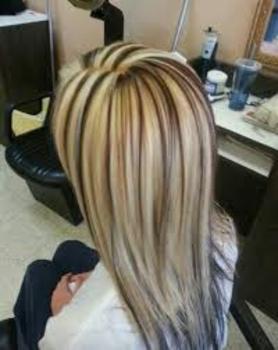 Best hair extensions in el paso tx om hair el paso tx pmusecretfo Image collections