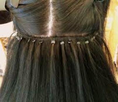 Trucco hair salon el paso tx haircut book online pmusecretfo Image collections