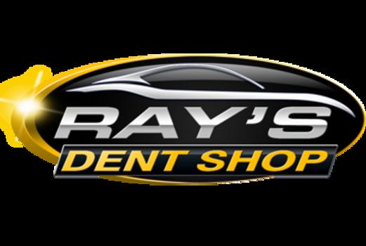 Logo21015