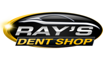 Ray's Dent Shop: Dent Removal