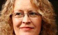 Elisabeth Southorn Voice & Flute Lessons: Music Lessons
