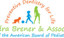 Sandra Brener & Associates: Dental Exam & Cleaning