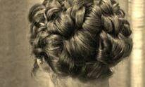 Escape Salon In Hubbard: Hair Styling
