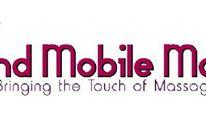 Inland Mobile Massage: Massage Therapy