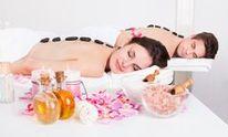Awesome Massage & Skin Care: Massage Therapy