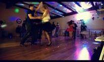 Dance International: Dancing Lessions