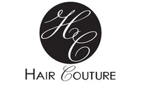Hair Couture Organic Hair Loss & Skin Care Permanent Makeup Eyelash Extensions Wigs Hairpieces: Body Contouring