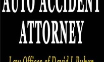 MD Accident Center: Attorney