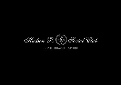 Logo_hudsonr_v2