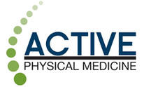 Active Physical Medicine: Nutritional Counseling