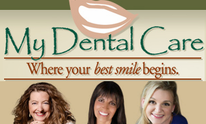 Breann Mundy, DDS: Dental Exam & Cleaning
