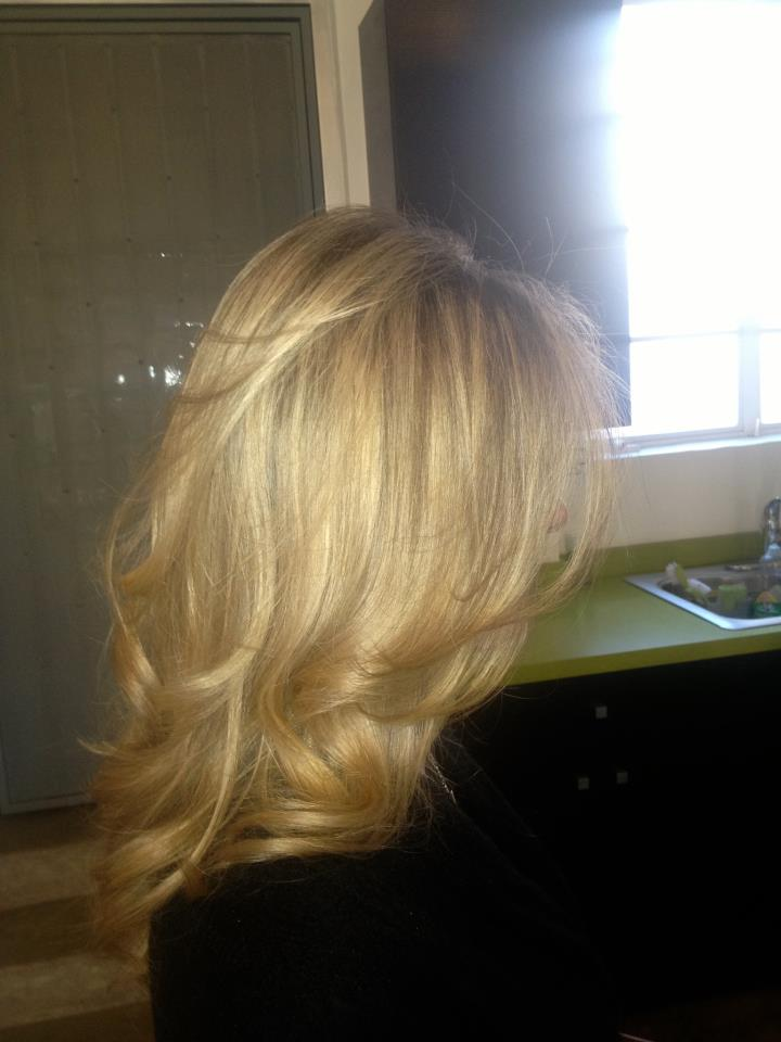 Book haircut online