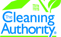 The Cleaning Authority Lakewood: House Cleaning