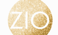 Zio Nails & Spa: Mani Pedi