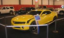 Shine & Style Imports & Custom Detailing: Car Wash