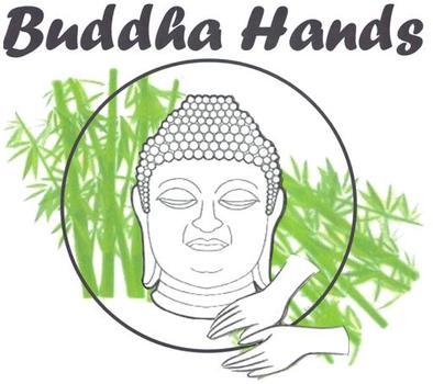 Logo-buddha_hands_no_tm