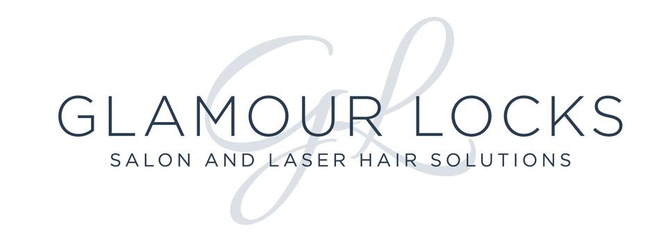 Glamour_locks_logo