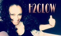 H2Glow Spray Tanning: Tanning