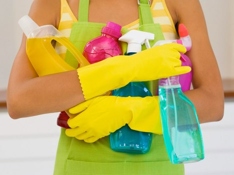 Spring-cleaning-tips-500x332