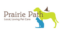 Prairie Path Pet Care: Pet Sitting