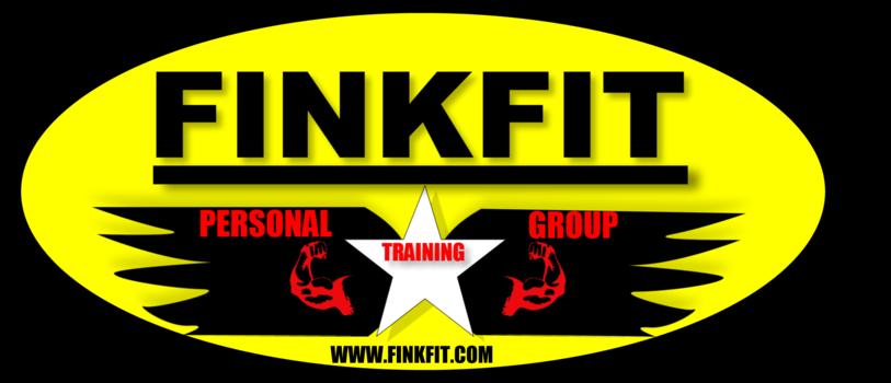 Finkfit_new.3201609