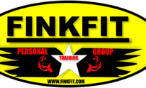 Finkfit LLC: Personal Training