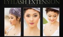 95 Lash: Eyelash Extensions