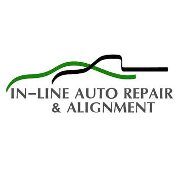 Auto_repair_el_cajon