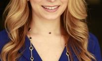 Rachel Thomasian, MFT: Life Coaching