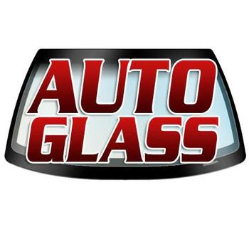 jerry's glass & frame: mayfield, ky - windshield repair   book online