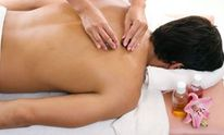 Healing Oasis Of Luray: Acupuncture