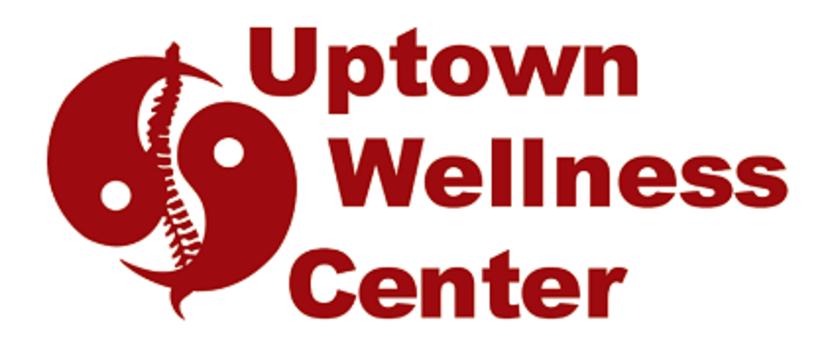 Uptown_wellness_center