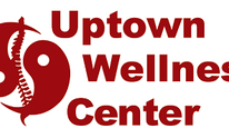 Uptown Wellness Center: Massage Therapy