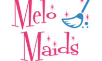 Melo Maids: House Cleaning