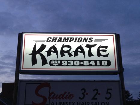 Karate_sign_007