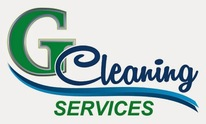 G Cleaning Services, LLC: Carpet Cleaning