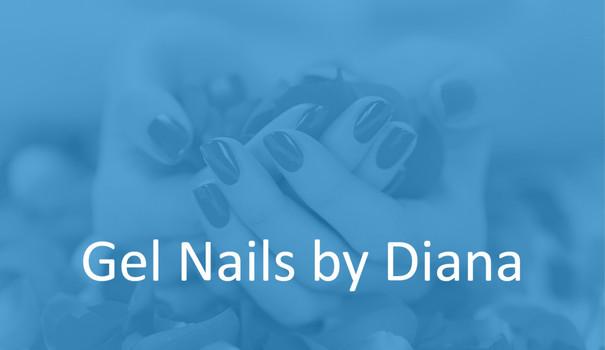 Gel-nails-diana-1024x592